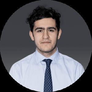 william-ayoub-ayoub-lawyers-350x350
